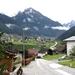 St Gallenkirch.