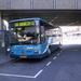 Qliner 6150 Centraal Station Utrecht