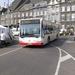 SBM 102 Maastricht 10-07-2003