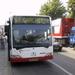 SBM 113 Markt Maastricht 10-07-2003