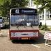 373 Fruitweg Den Haag 10-06-2001