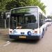 62 Fruitweg Den Haag 10-06-2001