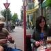 Amsterdam 01092007 024
