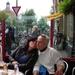 Amsterdam 01092007 026