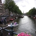 Amsterdam 01092007 034