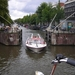 Amsterdam 01092007 029