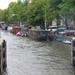 Amsterdam 01092007 030