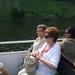 Boot naar Bernkastel 1506