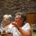 Wijnkoningin 1506