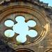 Ruïne van de oude abdij van Orval (2)