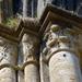 Ruïne van de oude abdij van Orval (4)
