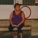 Fruittornooi2010_3258