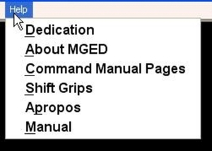 CommandManualPages-error