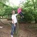 Weert Juni 2010 096