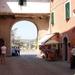 Poort van Castiglione