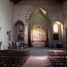Kerk in Cortona