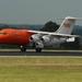2010_06_19 Airplane TNT-bae-146-200qc
