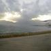 2010_06_19 Corsica 007