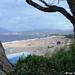 2010_06_19 Corsica 017 Marina Viva Porticcio