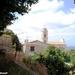 2010_06_20 Corsica 002 Cargèse Eglise Latine