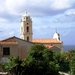 2010_06_20 Corsica 003 Cargèse Eglise Latine