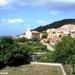 2010_06_20 Corsica 004 Cargèse Eglise Grecque