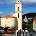 2010_06_20 Corsica 005 Cargèse Eglise Latine