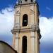 2010_06_20 Corsica 006 Cargèse Eglise Latine