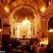 2010_06_20 Corsica 008 Cargèse Eglise Latine
