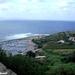 2010_06_20 Corsica 010 Cargèse
