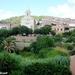 2010_06_20 Corsica 011 Cargèse Eglise Grecque