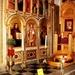 2010_06_20 Corsica 018 Cargèse Eglise Grecque