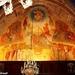 2010_06_20 Corsica 022 Cargèse Eglise Grecque