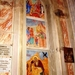 2010_06_20 Corsica 026 Cargèse Eglise Grecque
