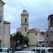2010_06_20 Corsica 034 Piana