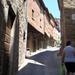 Middeleeuwse huizen