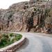 2010_06_20 Corsica 035 Calanche
