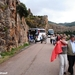 2010_06_20 Corsica 040 Calanche