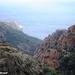 2010_06_20 Corsica 043 Calanche
