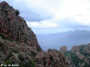 2010_06_20 Corsica 048 Calanche
