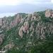 2010_06_20 Corsica 049 Calanche