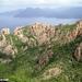 2010_06_20 Corsica 051 Calanche