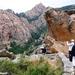 2010_06_20 Corsica 053 Calanche