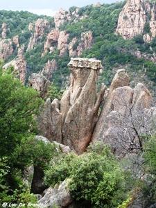 2010_06_20 Corsica 054 Calanche