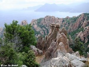 2010_06_20 Corsica 055 Calanche