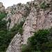 2010_06_20 Corsica 057 Calanche