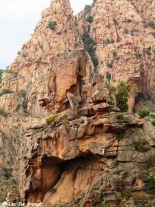 2010_06_20 Corsica 058 Calanche