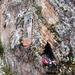 2010_06_20 Corsica 061 Calanche