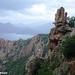 2010_06_20 Corsica 063 Calanche