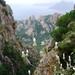 2010_06_20 Corsica 064 Calanche